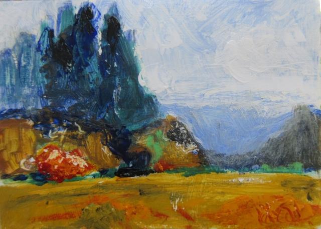 Don Bishop Landscape Copy
